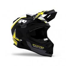 Шлем 509 Altitude Fidlock Rockstar (XS)
