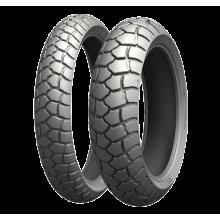 Покрышка Michelin Anakee Adventure 110/80-19 59V TL/TT