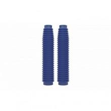 Гофры на вилку Polisport 350х41x58 синий