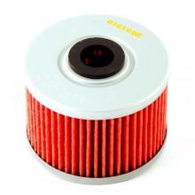 Фильтр масляный HF115
