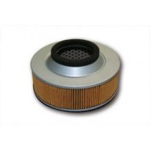 Фильтр воздушный EMGO 471-037/HFA2911