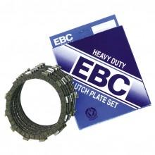 Диски сцепления EBC CK3397