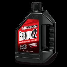 Моторное масло Maxima Premium 2 1л