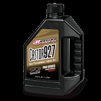 Моторное масло Maxima Castor 927 Racing Premix 1л