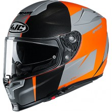 Шлем HJC RPHA 70 TERIKA MC7SF (S)