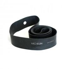 Ободная лента Michelin 1.60/1.85 x 21