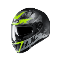 Шлем HJC i 70 RIAS MC4HSF (M)