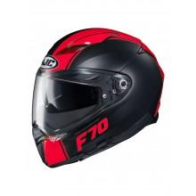 Шлем HJC F70 MAGO MC1SF (XL)