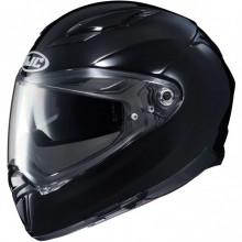 Шлем HJC F70 METAL BLACK (S)