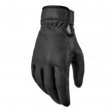 Перчатки кожаные MOTEQ Nipper L