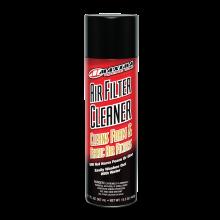Очиститель воздушных фильтров Maxima Air Filter Cleaner 507мл