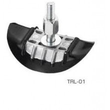 Буксатор Accel TRL-01 1.4-1.6