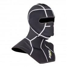 Балаклава FXR Elite (Black/White, S)