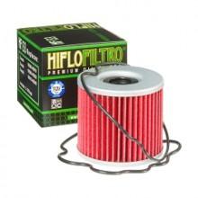 Фильтр масляный HF133