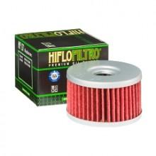 Фильтр масляный HF137