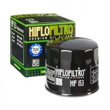 Фильтр масляный HF153