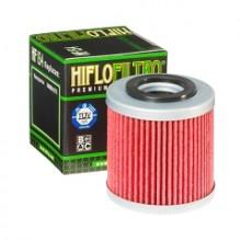 Фильтр масляный HF154