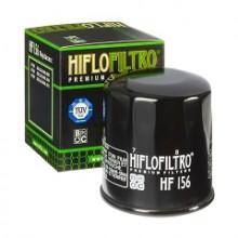 Фильтр масляный HF156