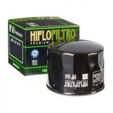 Фильтр масляный HF160