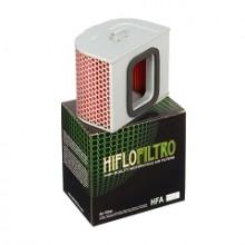 Фильтр воздушный HFA 1703