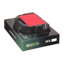 Фильтр воздушный HFA 1403