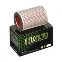 Фильтр воздушный HFA 1602