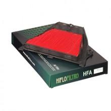 Фильтр воздушный HFA 1616