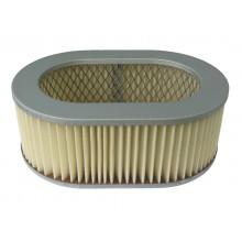 Фильтр воздушный HFA 1702