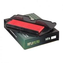 Фильтр воздушный HFA 1901