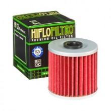 Фильтр масляный HF123