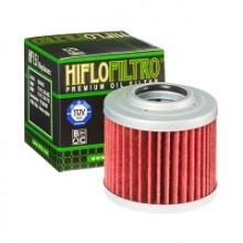 Фильтр масляный HF151