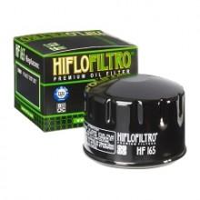Фильтр масляный HF165