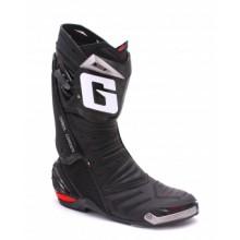 Мотоботы Gaerne GP1 black 48/13