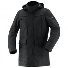 Куртка IXS NewYork X81214-003-S