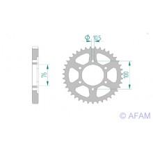 Звезда ведомая AFAM 14902-42 / JTR 816-42