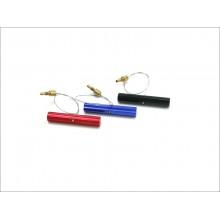 Инструмент для протяжки нипеля (черный) DRC D59-38-201