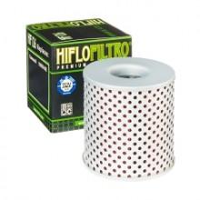 Фильтр масляный HF126