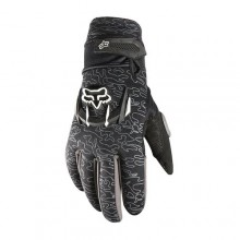 Перчатки Fox Antifreeze Glove CHARCOAL 24084-28-L