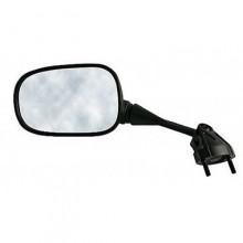 Зеркало PW 301-339 ZX 10 R/ZX 636 R 05. L/H