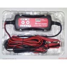 Зарядное устройство IXS D2902-000-01