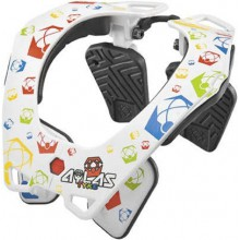 Защита шеи ATLAS Tyke Brace 2014 White