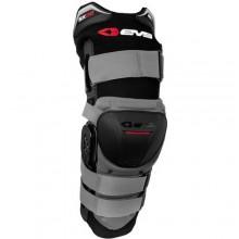 Наколенники EVS SX02 knee brace (M) пара