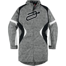 Куртка ARCTIVA Coat Comp Pit (SM)