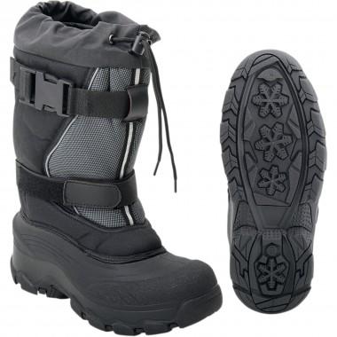 Ботинки зимние Altimate Cobra (8)