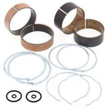 Комплект направляющих вилки ALLBALLS 38-6020