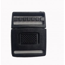 Крепление ремешка регулировки AGVSPORT A16805-003-00