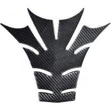 Наклейка на бак Rascal Grafik RA39244 CBR600RR 07-11 3D Carbon