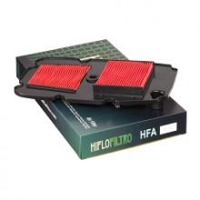 Фильтр воздушный HFA 1714