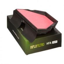 Фильтр воздушный HFA 1619