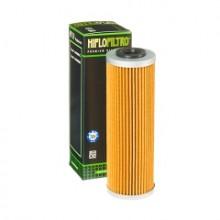 Фильтр масляный HF159